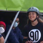 Womens-Park-Skateboarding-Dew-Tour-Des-Moines-2021-Lilly-Stoephasius